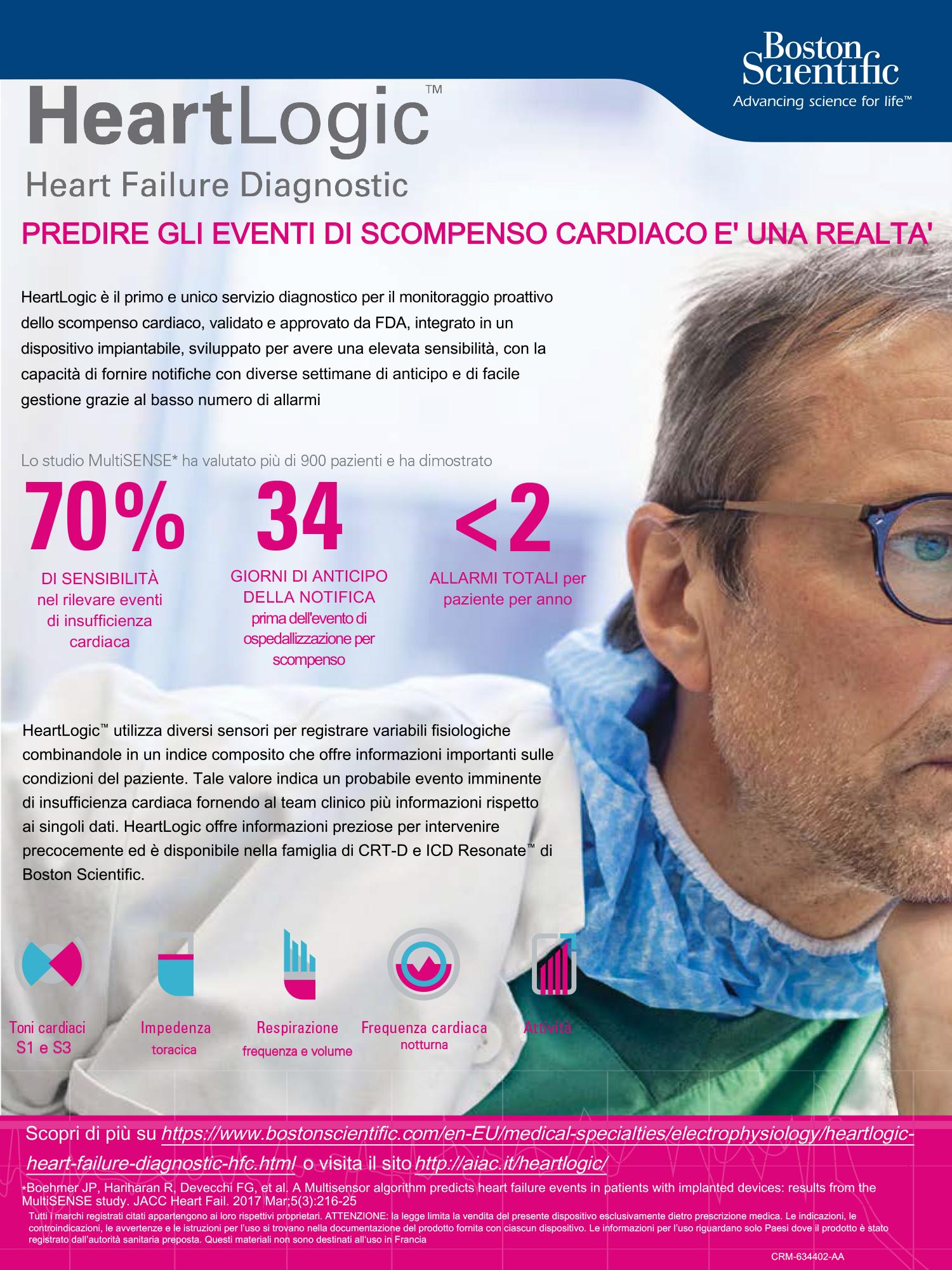 CRM-634402-AA HeartLogic Brochure Italian FINAL.jpg (1.55 MB)